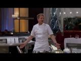 Адская кухня / Hell's Kitchen 12 сезон 4 эпизод ViruseProject