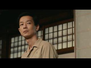 (��������) ������ ��������: � ������ ���� / Dawn of a Filmmaker The Keisuke Kinoshita Story / Hajimari no michi / はじまりのみち