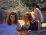 Девушка из исправительной колонии (1994) / Reform School Girl (Rebel Highway)