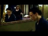 Пять звёзд (2012) комедия
