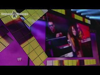 WWE - H20 Delireous �� ��������