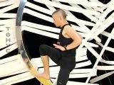 Антон Иванов - Домашняя практика хатха-йоги для начинающих 22