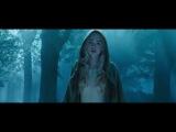 Малефисента. Трейлер к новому фильму от Disney на русском языке.