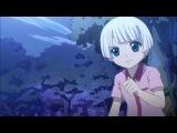 Fairy Tail серия 76 [Русское озвучивание от Ancord]