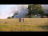 Трансформеры 4 / Трансформеры: Эпоха истребления — Съёмки (2014) [HD]