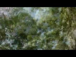Metanet isgenderli - Axtarma meni (2002)
