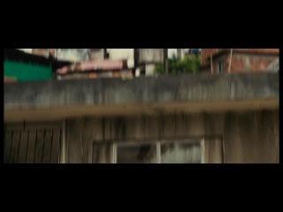 'How We Roll' Fast Five Remix - Don Omar (featuring Busta Rhymes, Reek da Villian and J-doe)