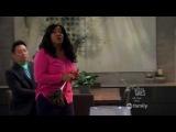 Young & Hungry 1x02 | Молодые и голодные 1 сезон 2 серия