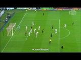 Рубин 1:1 Локомотив | Обзор матча