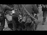 Война и мифы. Фильм 3-й. Ополченцы и коллаборационисты Д/Ф (2014) HD