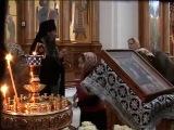 Благодатная пристань. К 20-летию открытия Калужской Свято-Тихоновой пустыни